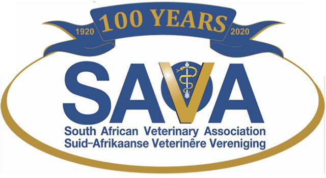 SAVA Johannesburg Branch