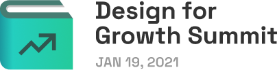 Design for Growth summit