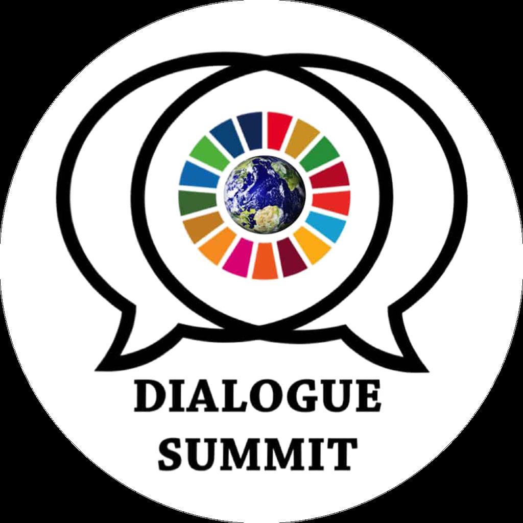 Dialoguesummit