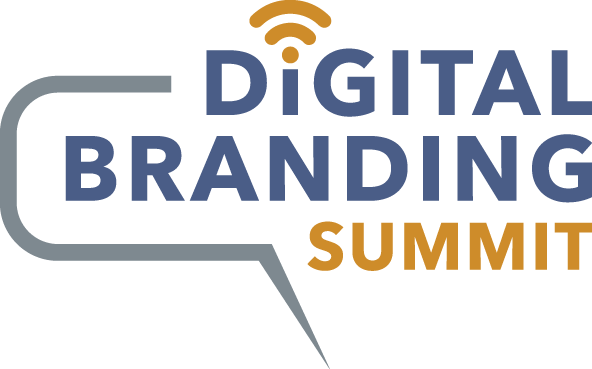 Digital Branding Summit 2020