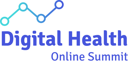 Digital Health Online Summit