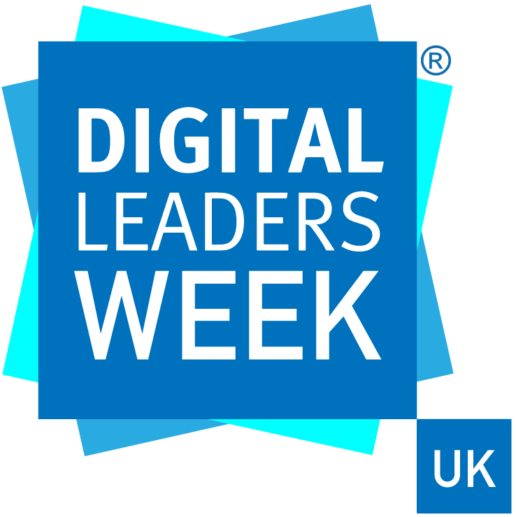 Digital Leaders Week 2020