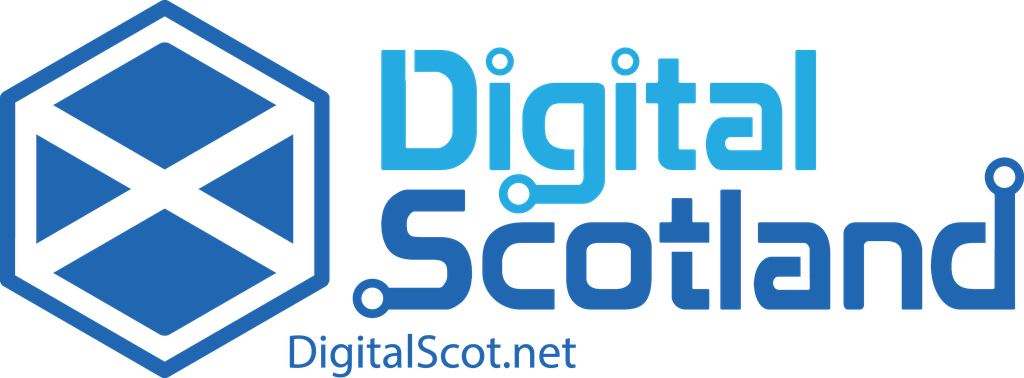 Digital Scotland Live