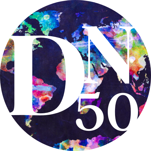 Digital Nomads Beyond 50 Summit 2021