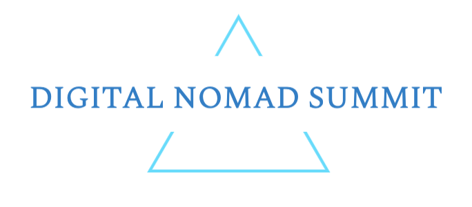 Digital Nomad Summit