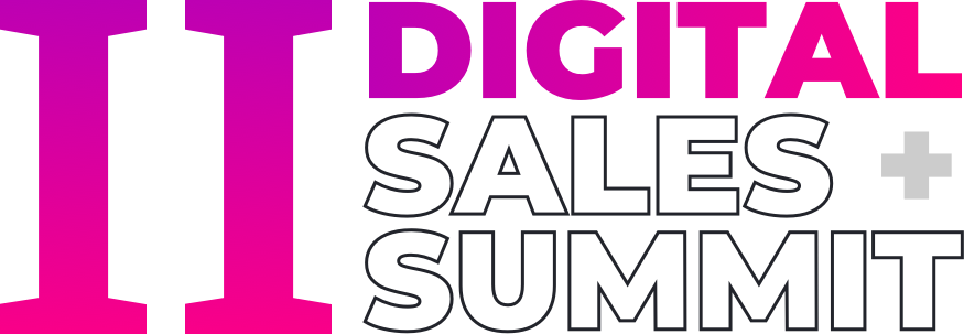 Digital Sales Summit II