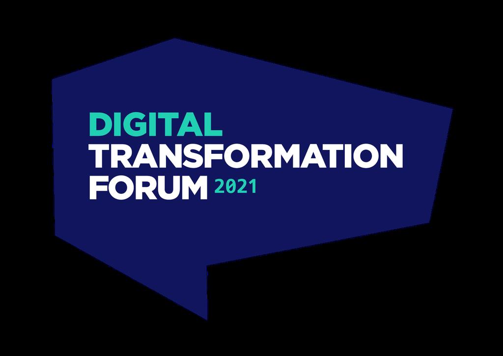 Digital Transformation Forum