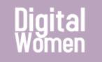Digital Skills Festival - Powered by Digital Women