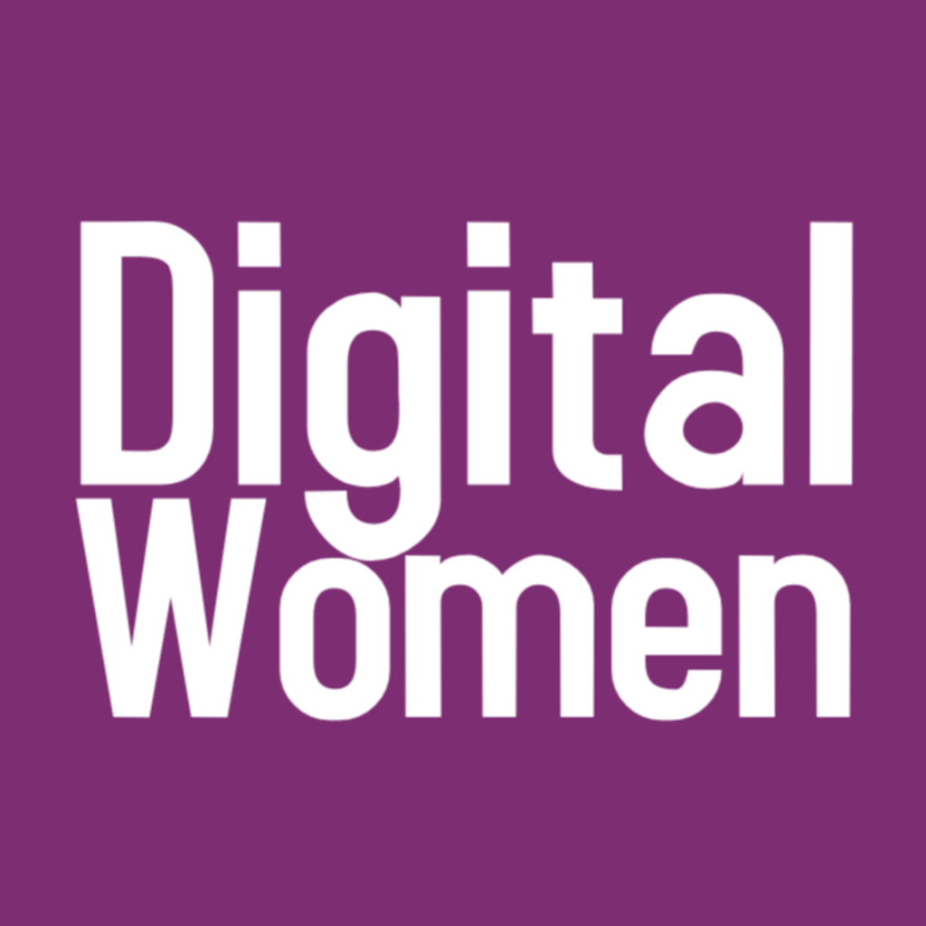 4th & 5th August Digital Women Skill Summit