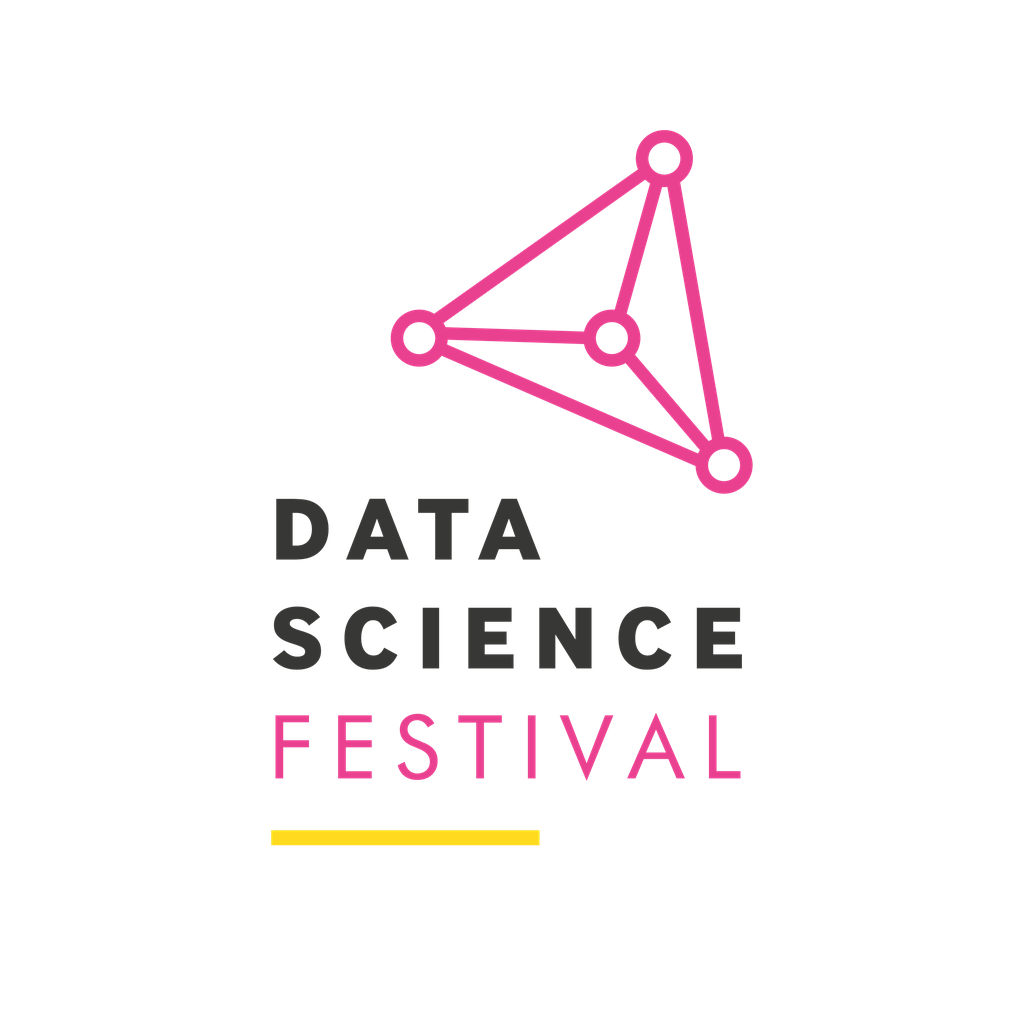 Data Science Festival - November 2020