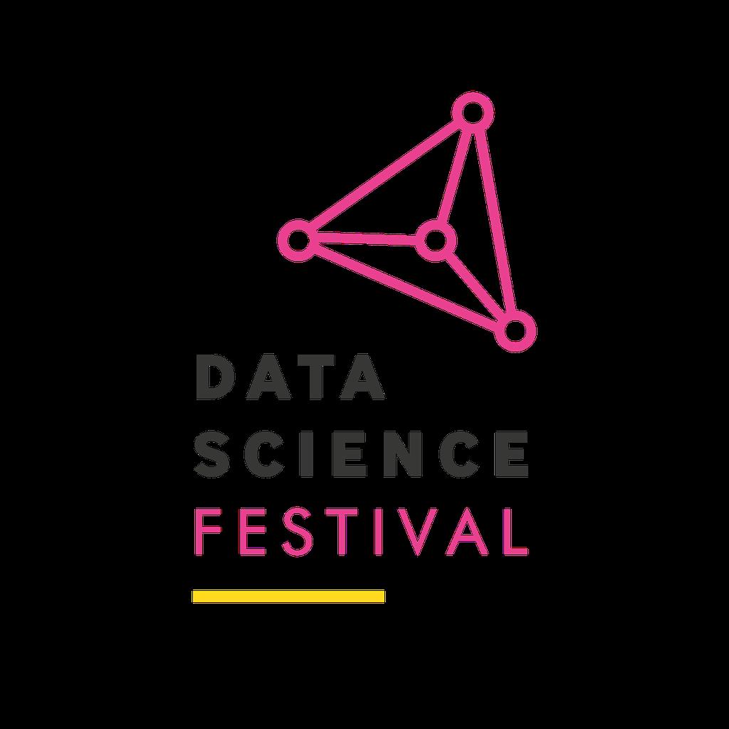 2020 Data Science Festival - November