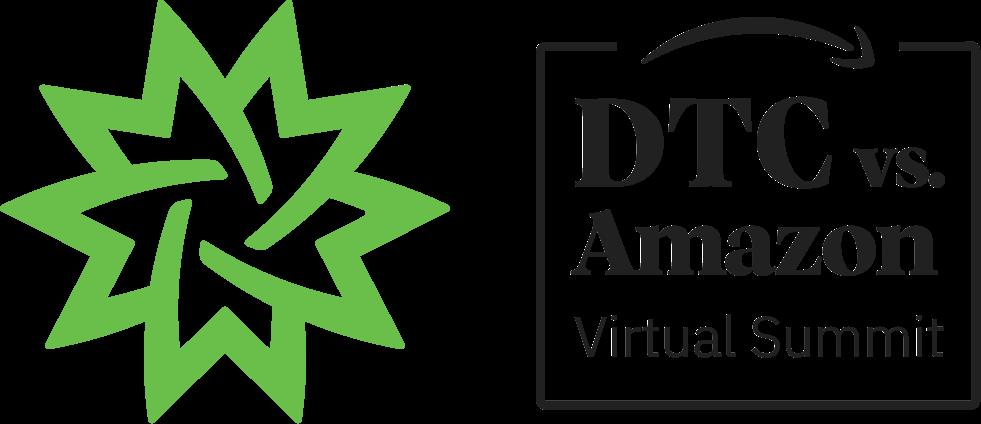 DTC vs. Amazon