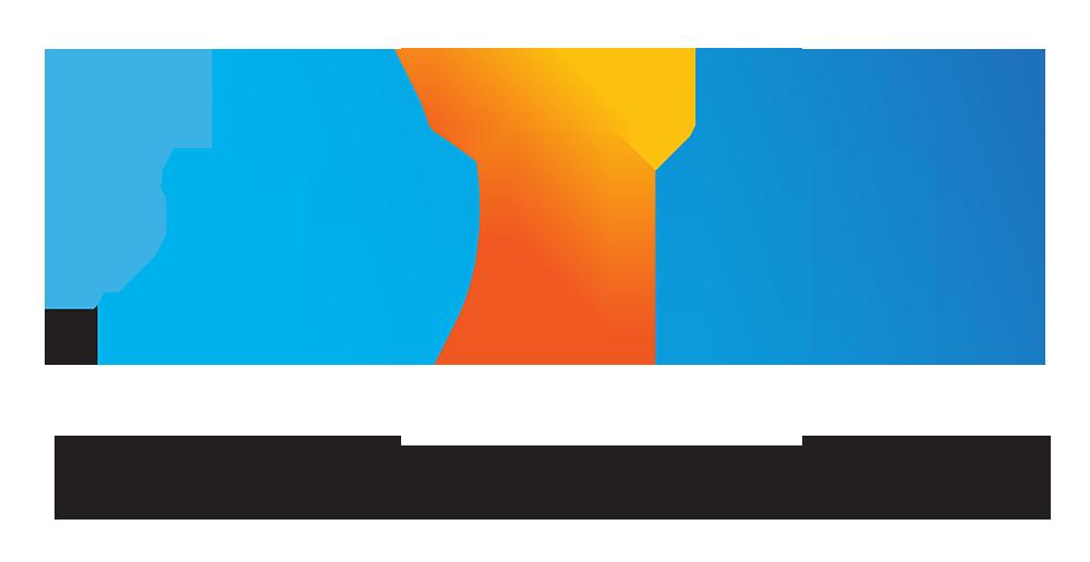 Vietnam E-Commerce: Tăng trưởng và bứt phá