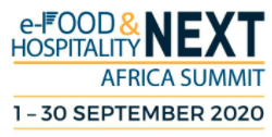 e-Food & Hospitality Next Africa Summit