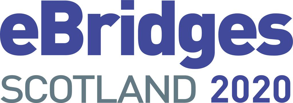 eBridges Scotland 2020