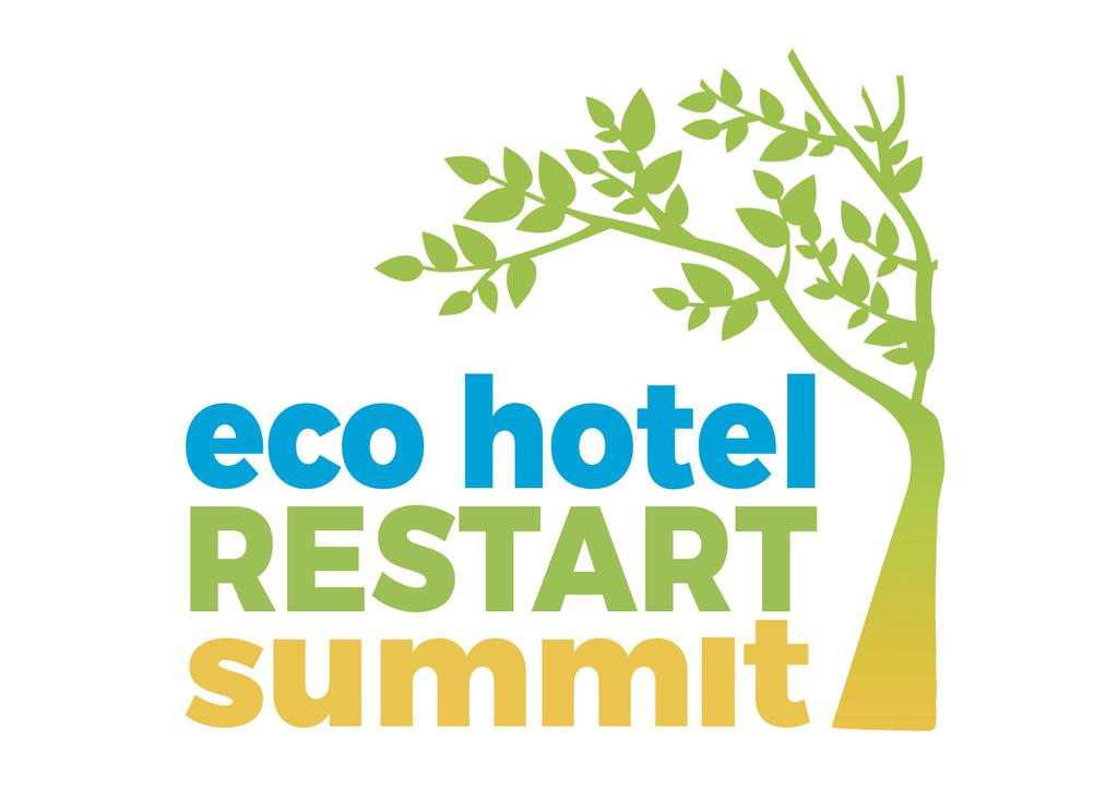 Eco Hotel Restart Summit