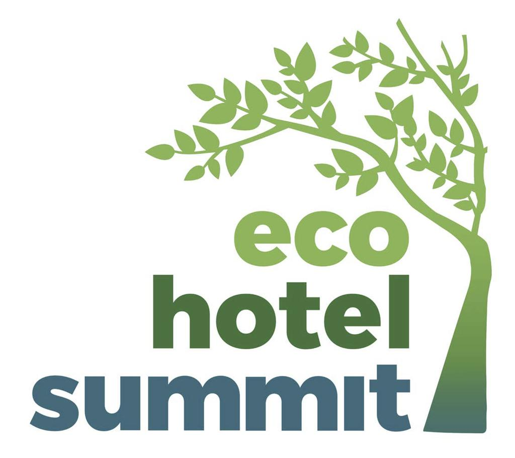 Eco Hotel Summit