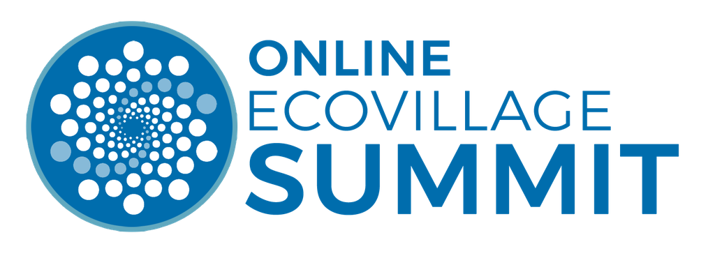 Ecovillage Summit - Living Solutions for a Regenerative World