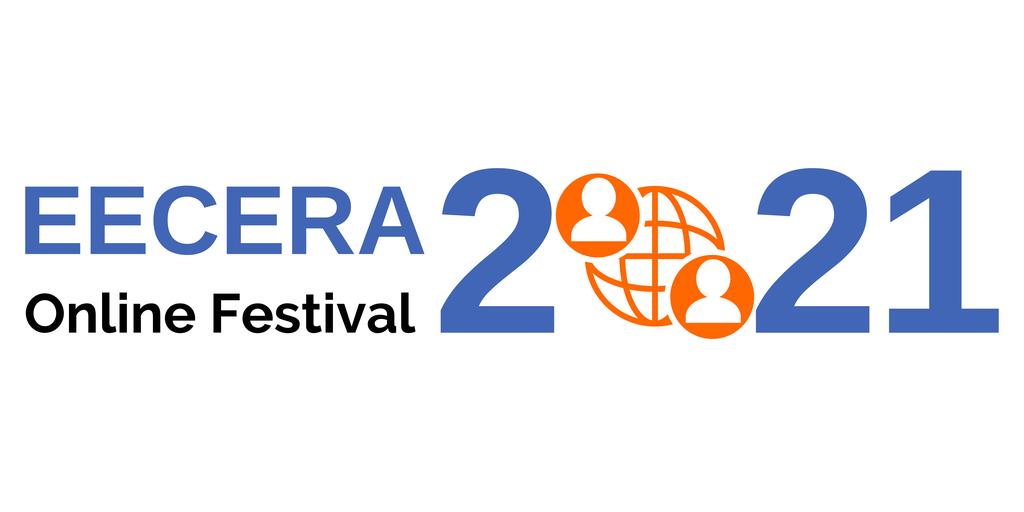 EECERA Online Festival 2021