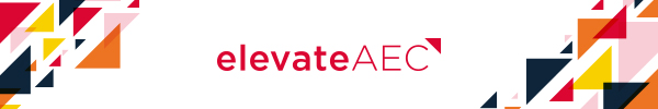Elevate AEC Virtual Experience & ElevateHer Symposium