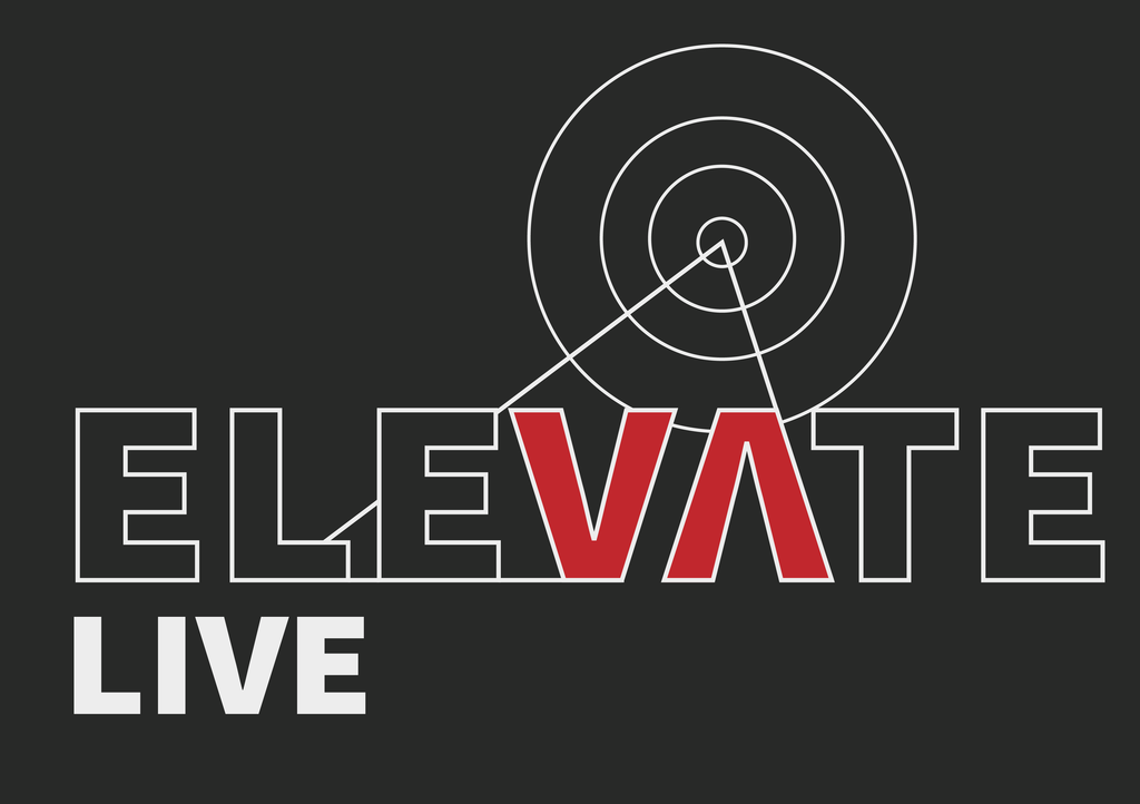 Elevate LIVE