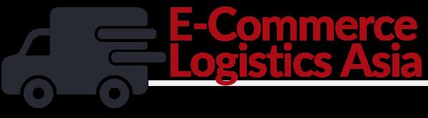 E-Commerce Logistics Asia Virtual Summit