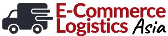 E-Commerce Logistics Asia