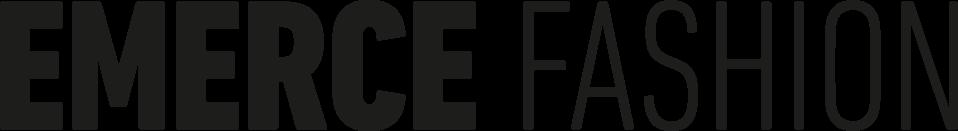 Emerce Fashion 2021