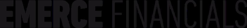 Emerce Financials 2021