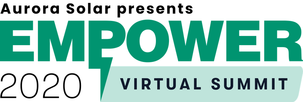 Empower 2020 Virtual Summit