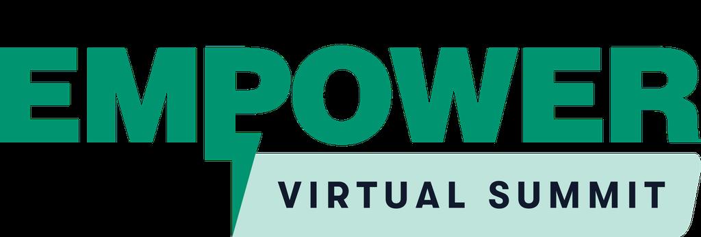 Empower 2020 Virtual Summit
