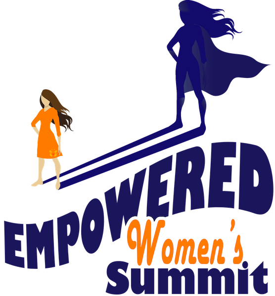 Empowered Womens' Summit 2019