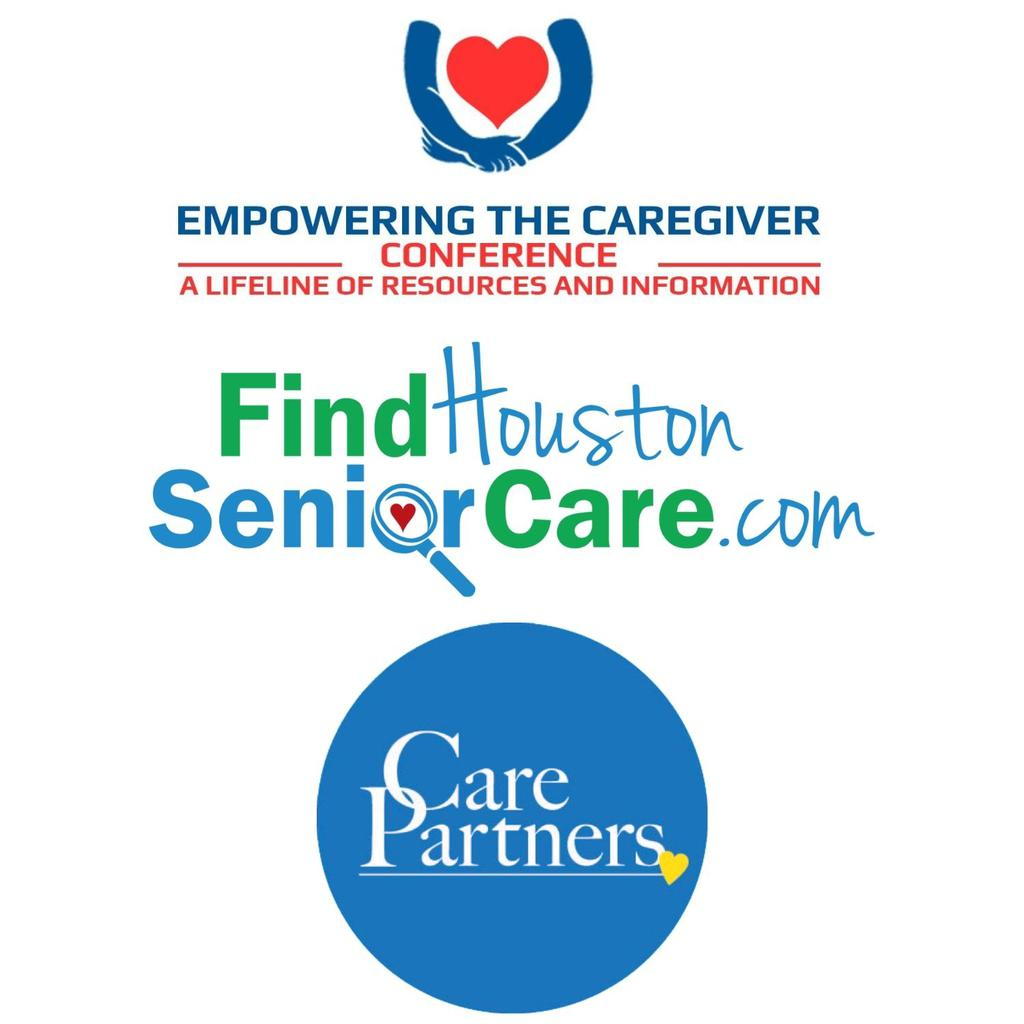 Empowering the Caregiver Conference 2021