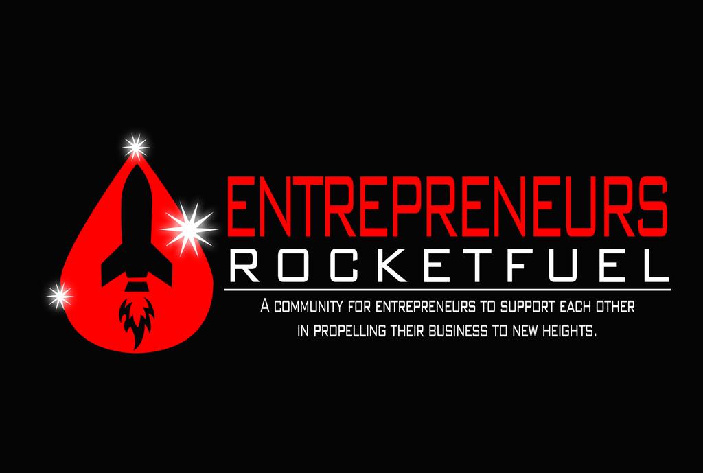 Entrepreneurs Rocket Fuel Web Summit #8