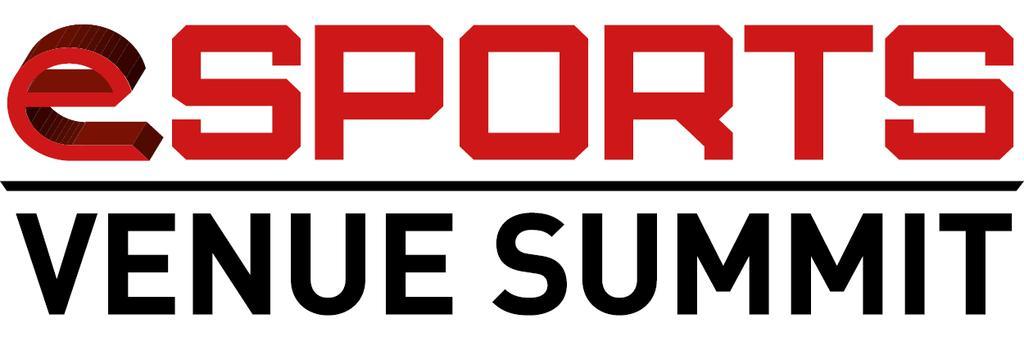 Esports Venue Summit Virtual Event Week