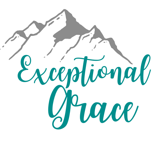Exceptional Grace