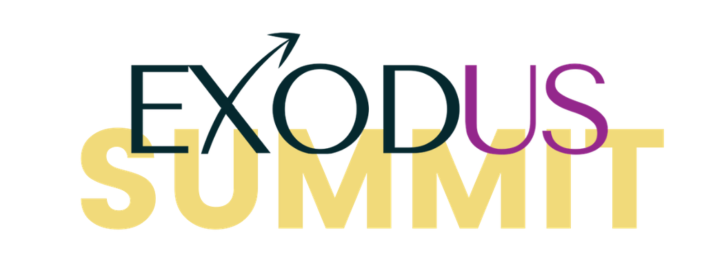 Exodus Summit