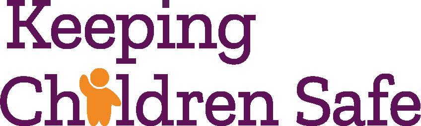Faith and child safeguarding