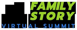 Family Story Summit