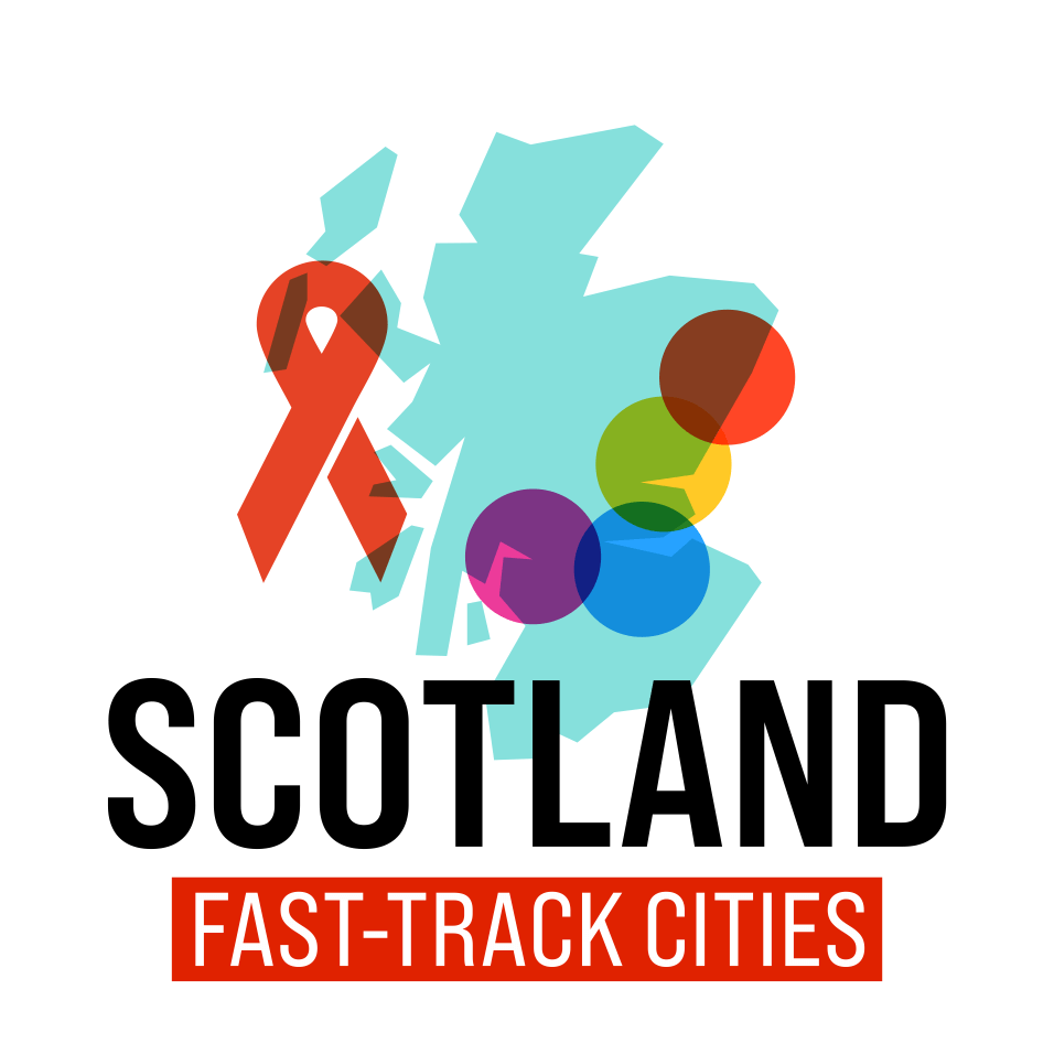 Fast-Tracking Scotland Summit 2020