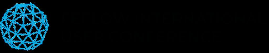 FEFLOW International User Conference