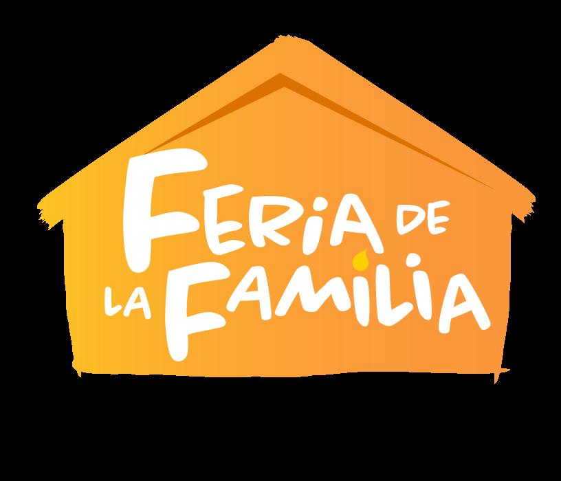 Feria de la Familia 2021