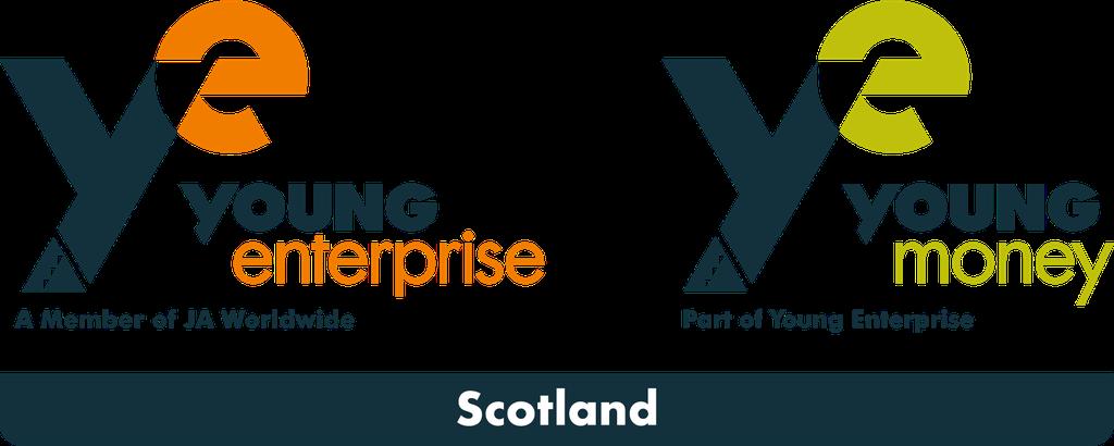 Festival of Youth Enterprise 2021