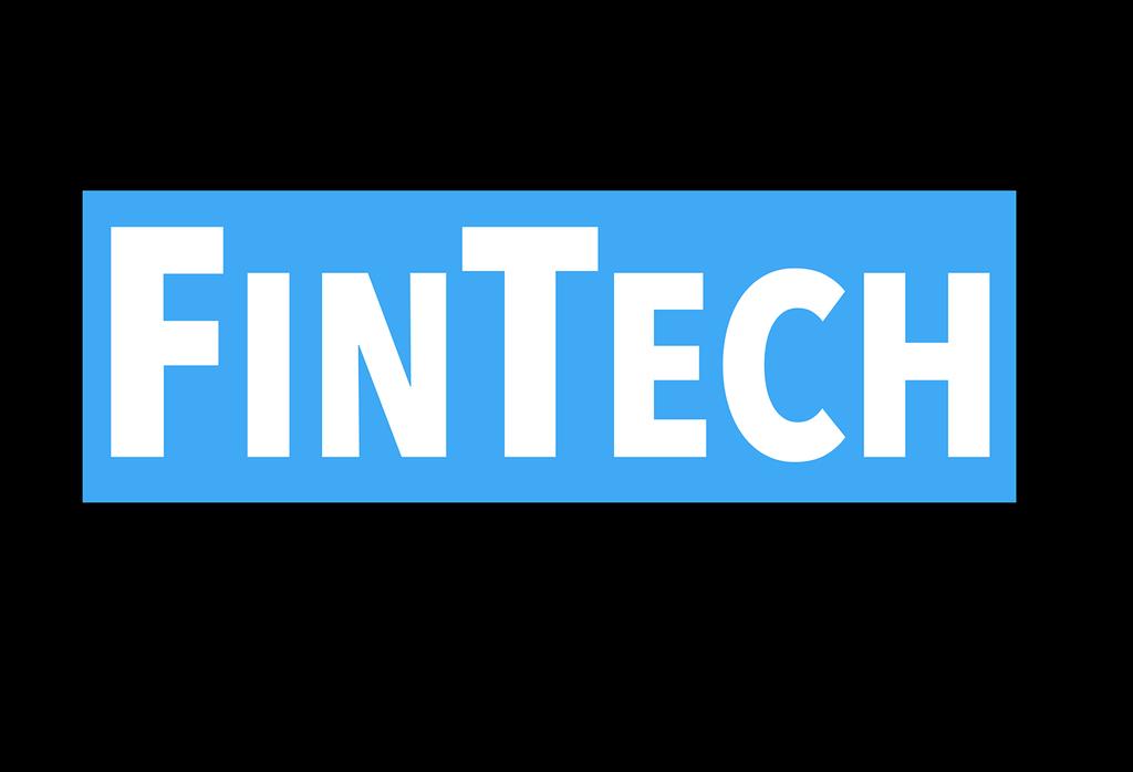 FinTech Forward 2020