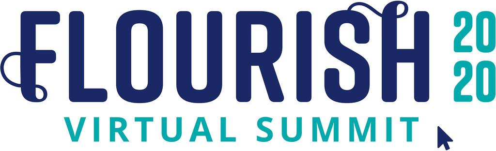 Flourish 2020 Virtual Summit