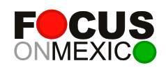 Focus On Mexico - Move to Mexico Online Program
