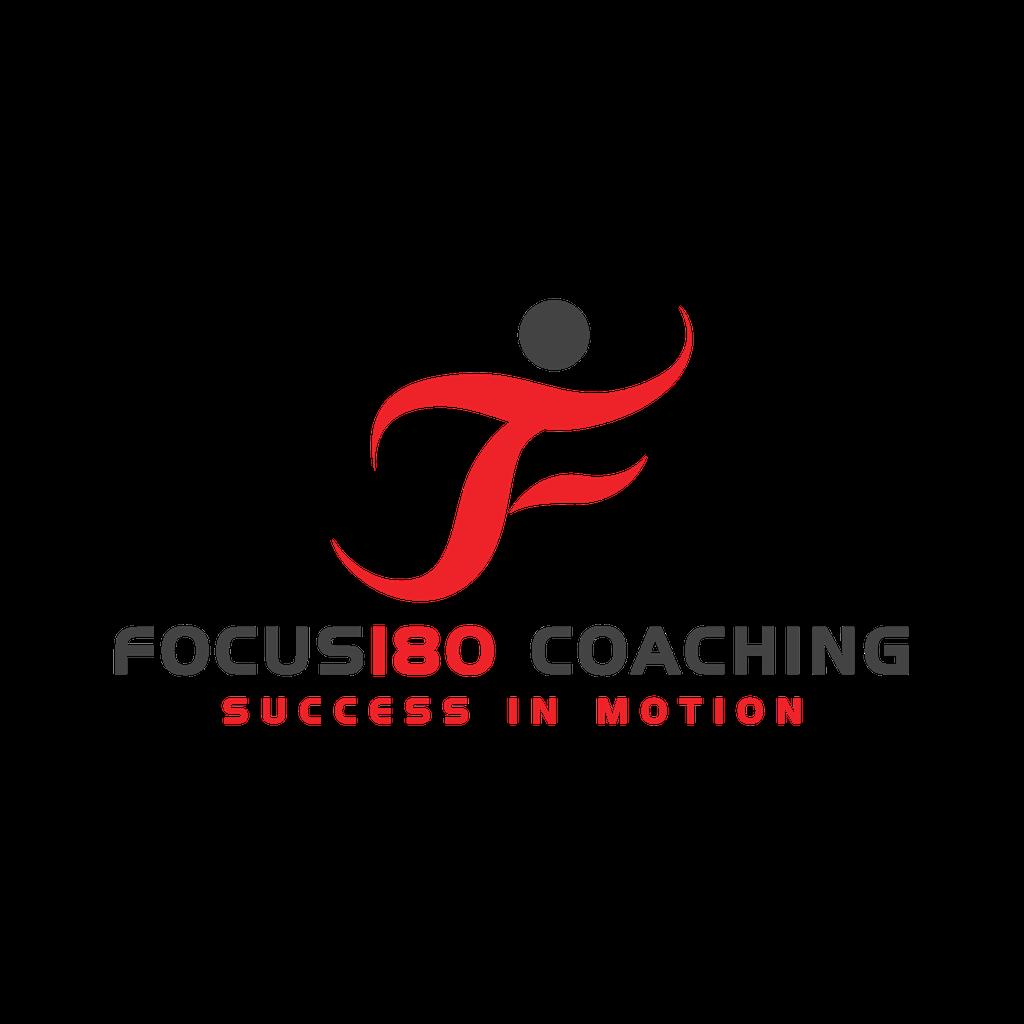 Focus180 Small Business Success Summit
