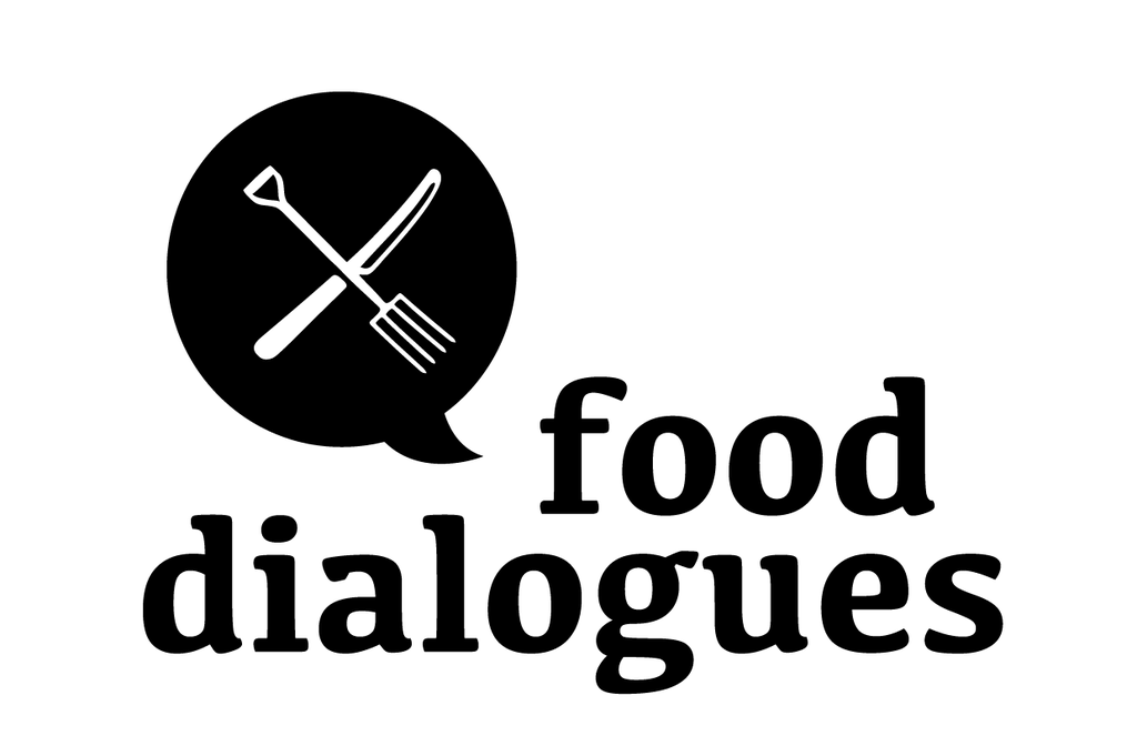 Food Dialogues: Cape Town 2020