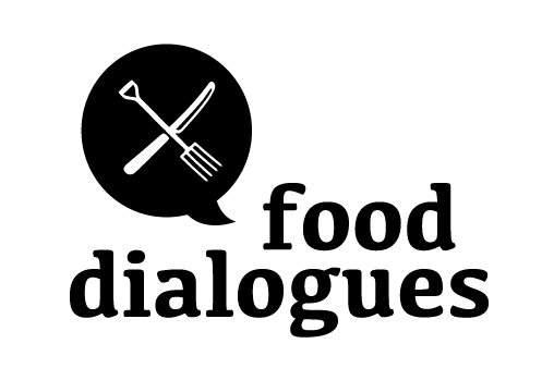 Food Dialogues: Cape Town 2021