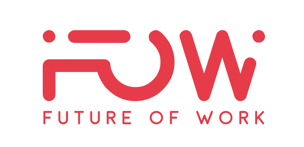 FOW Africa